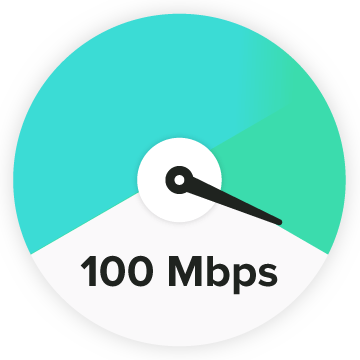 Увеличиваем скорость интернета