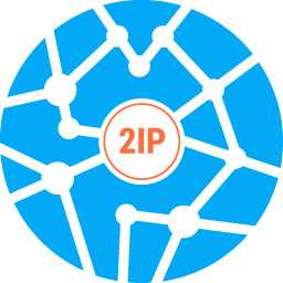 OpenSpeedTest — тест скорости интернета