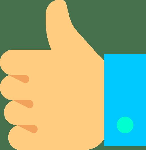Пинг: влияние на скорость, проверка и устранение лагов