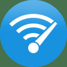 Повышение скорости интернета от Ростелеком