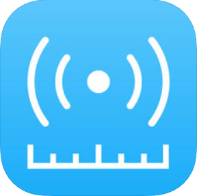 Speedtest.net — проверка скорости интернета