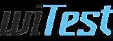 2ip.ru - сервис проверки скорости интернета