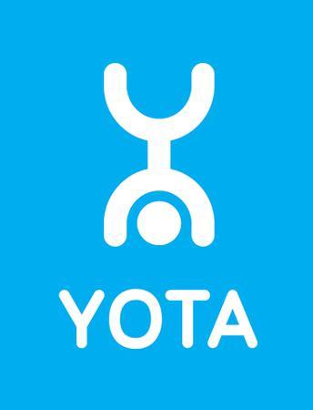 Скорость интернета Yota: проверка и повышение