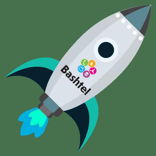 Скорость интернета Башинформсвязь: замер и повышение