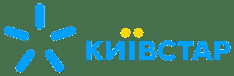 Скорость интернета Киевстар: тест и повышение