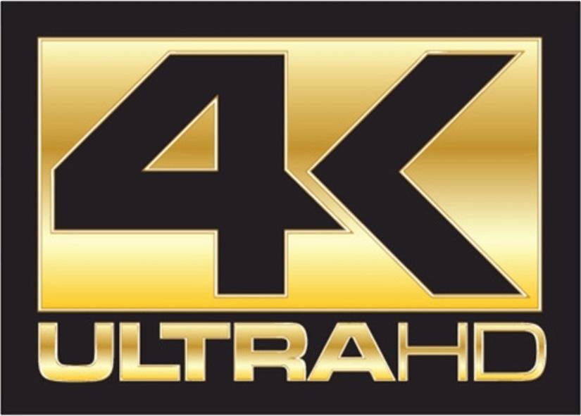 Оптимальная скорость для просмотра фильмов и онлайн TV