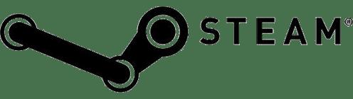 Cкорость интернета для онлайн игр и стрима