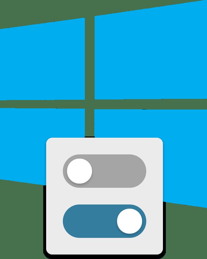 Инструкция по ускорению интернета на Windows 10