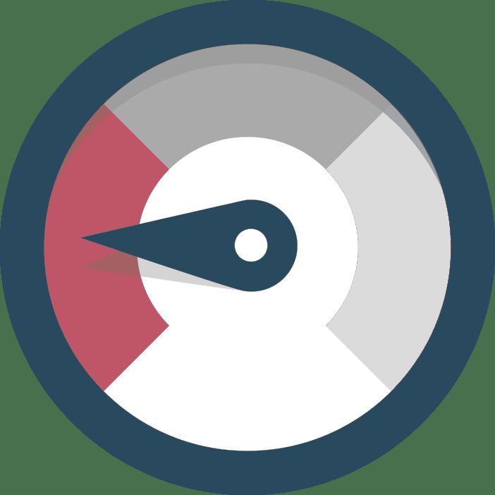 Тест скорости интернета «Летай» от Таттелеком
