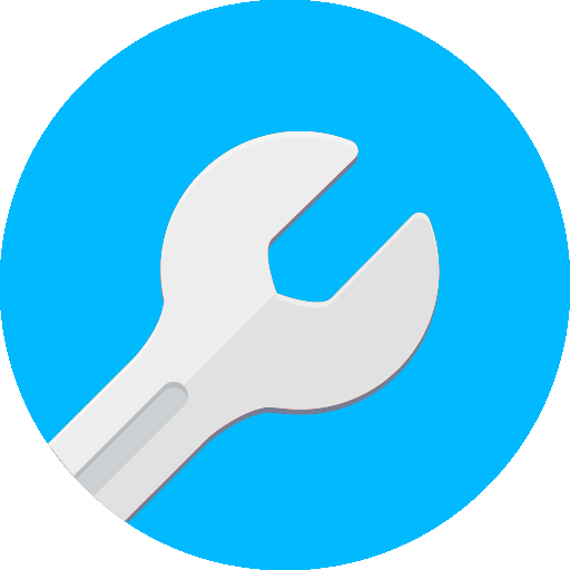 Улучшение работы интернета на Windows 7