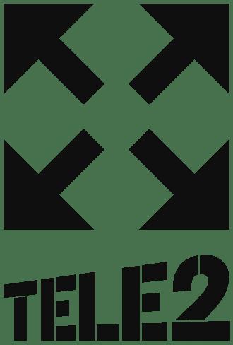 Скорость интернета Теле2: тест и ускорение