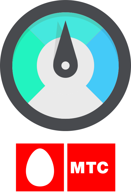 Как увеличить скорость интернета от МТС