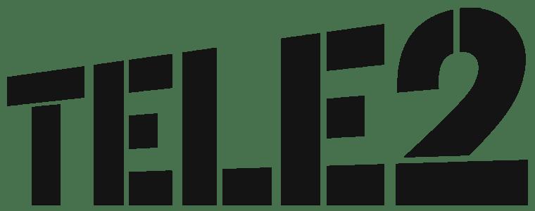 Измерение и увеличение скорости провайдеров